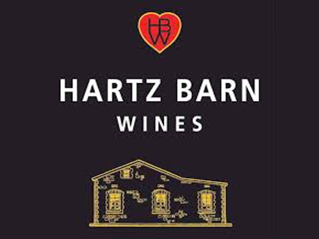 Hartz Barn Wines