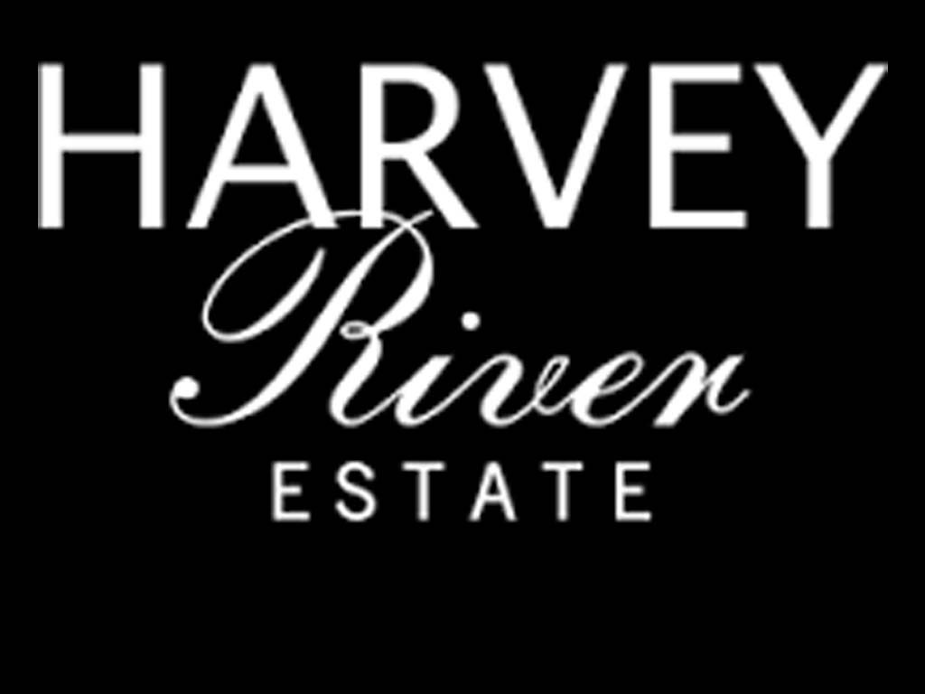 Harvey River Bridge Estate