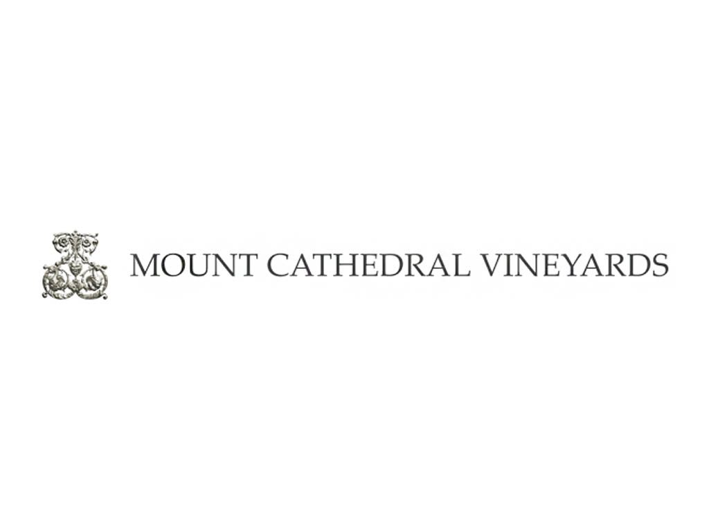 Mount Cathedral Vineyards
