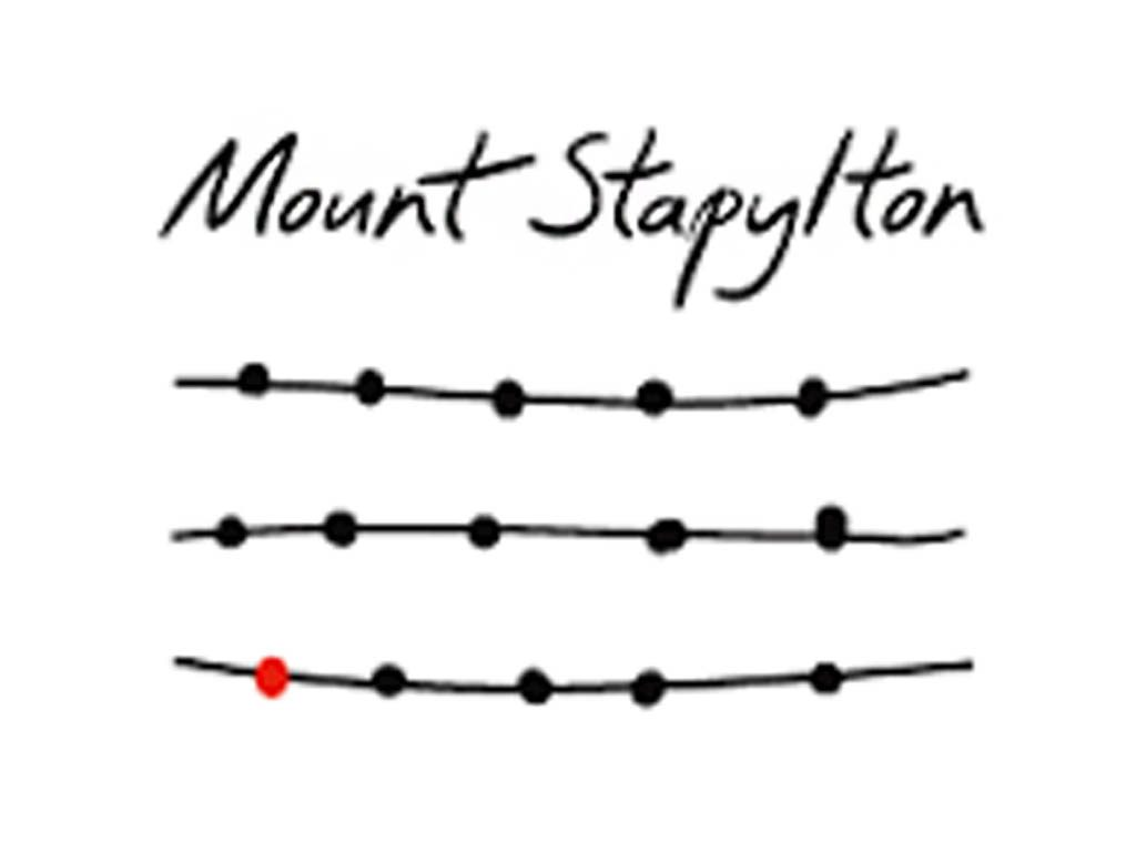Mount Stapylton Wines