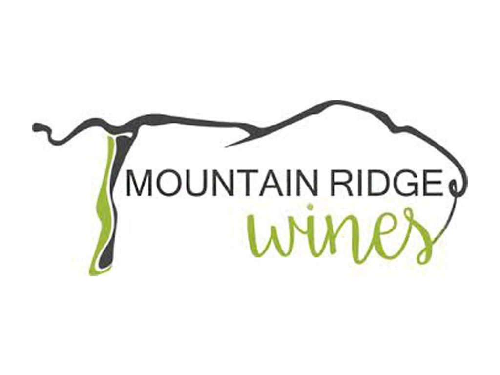 Mountain Ridge Wines