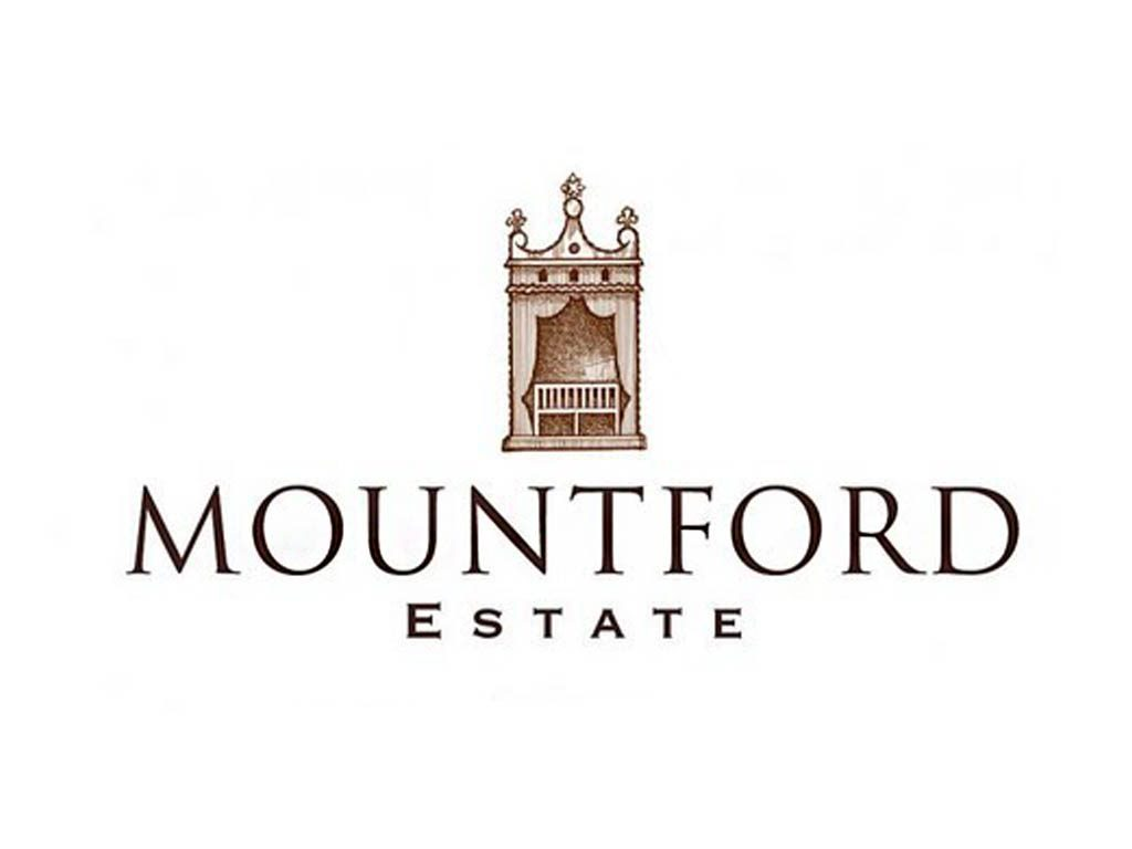 Mountford Winery