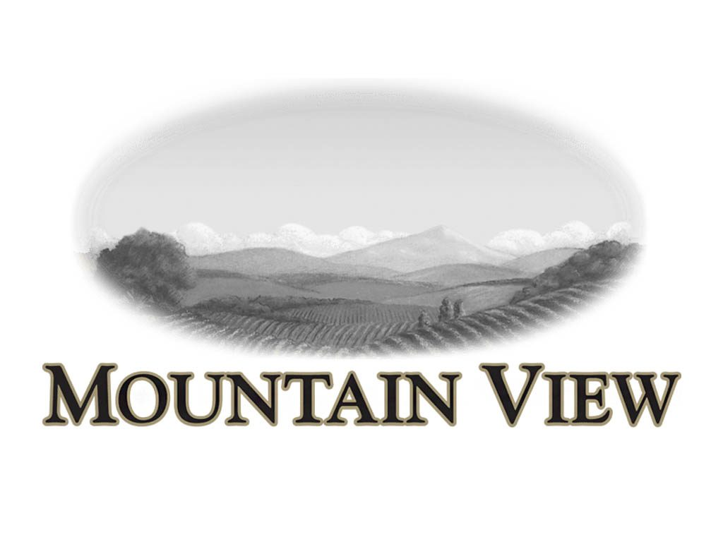 Mountview Wines