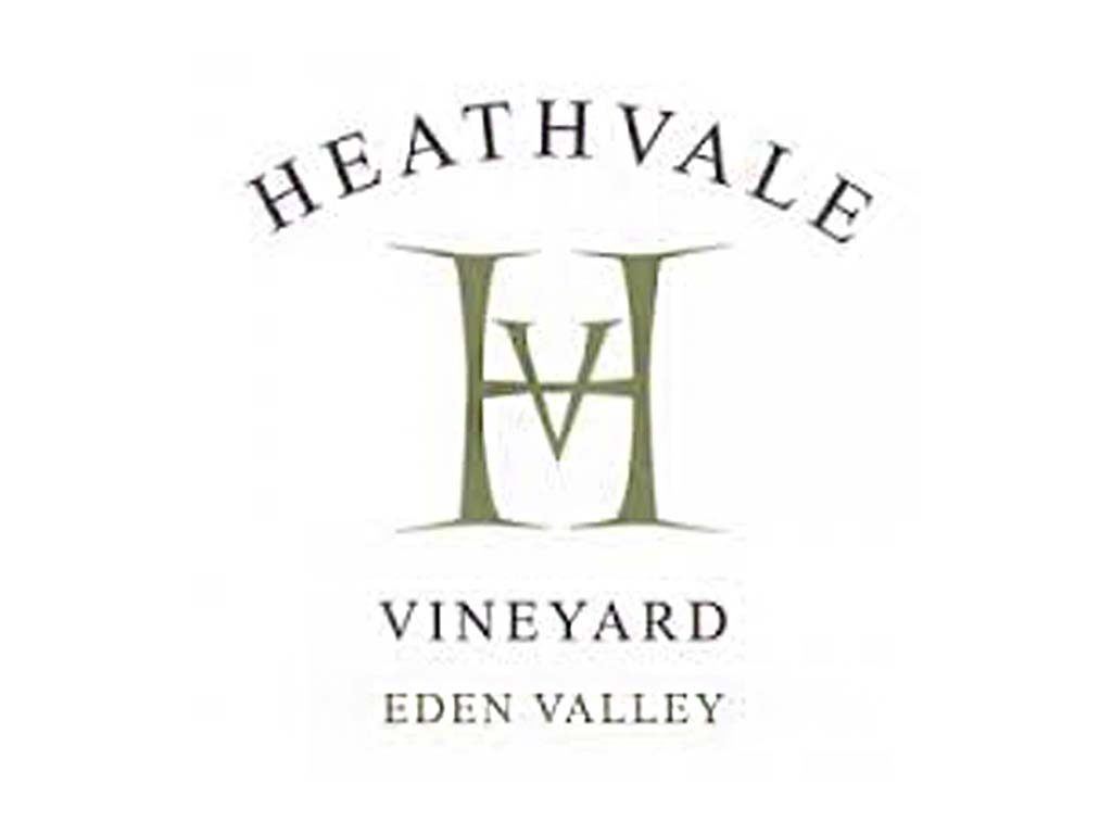 Heathvale Vineyard
