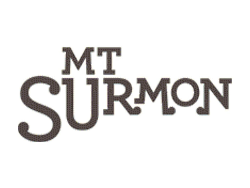 Mt Surmon Wines