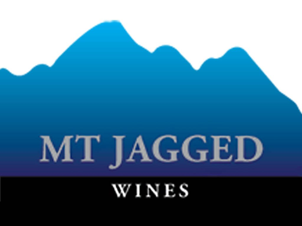 Mt. Jagged Wines