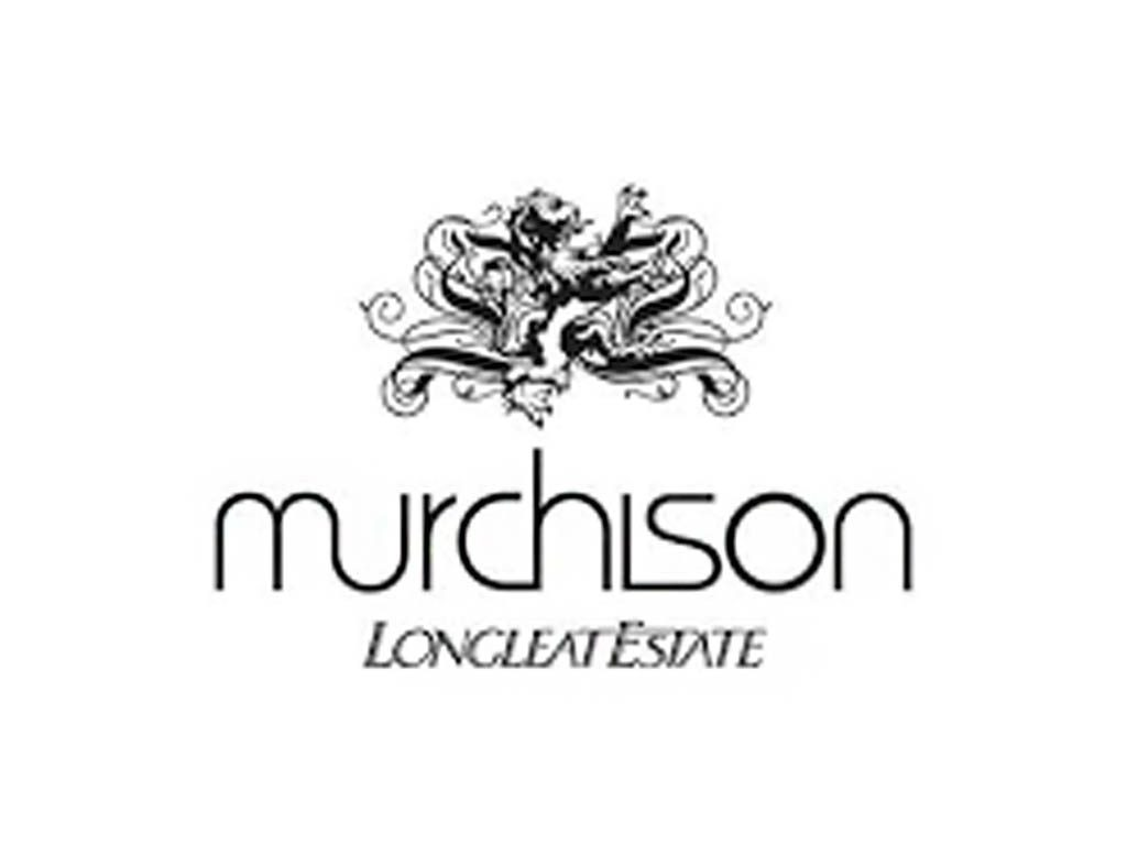 Murchison Longleat Wines
