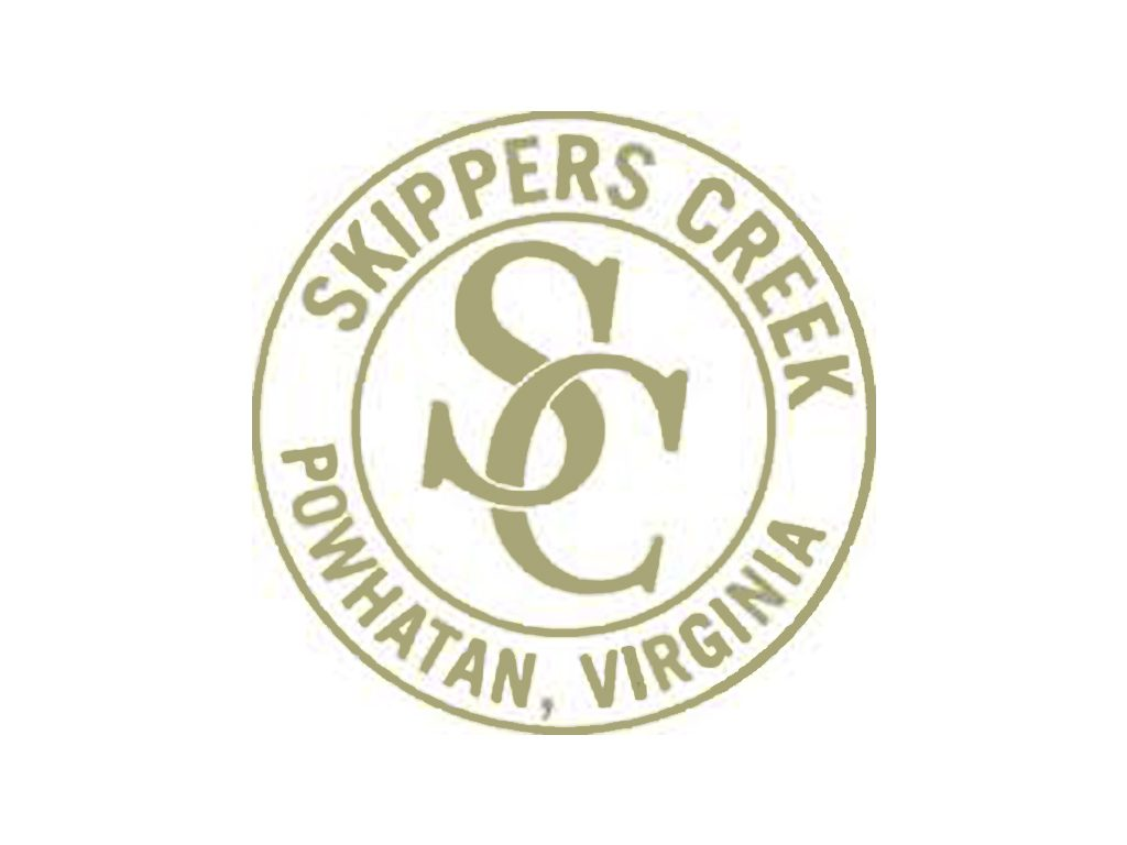 Skippers Creek Vineyard