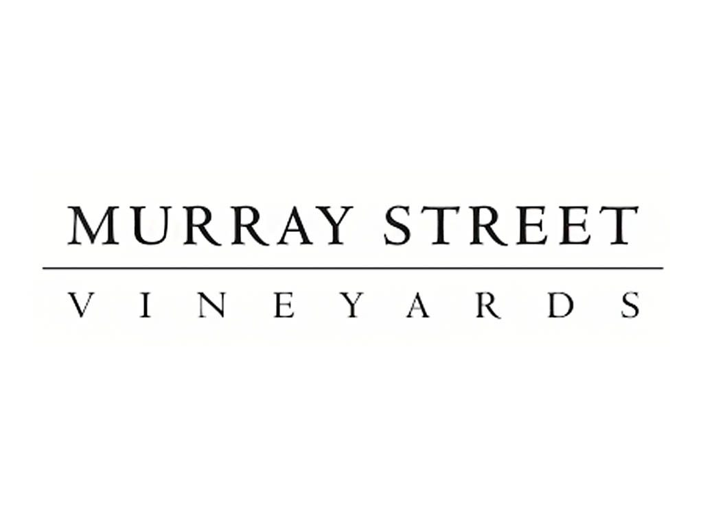 Murray Street Vineyards