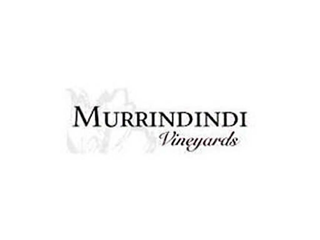 Murrindindi Vineyards