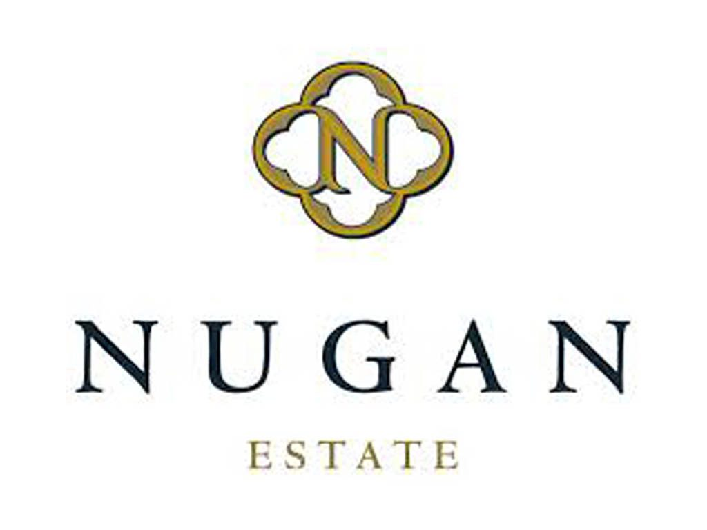 Nugan Estate