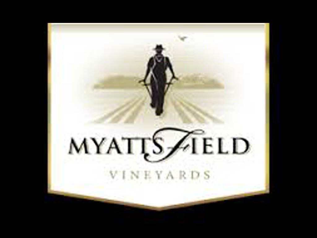 Myattsfield Vineyards