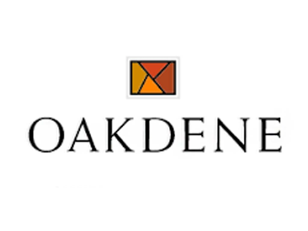 Oakdene Vineyards