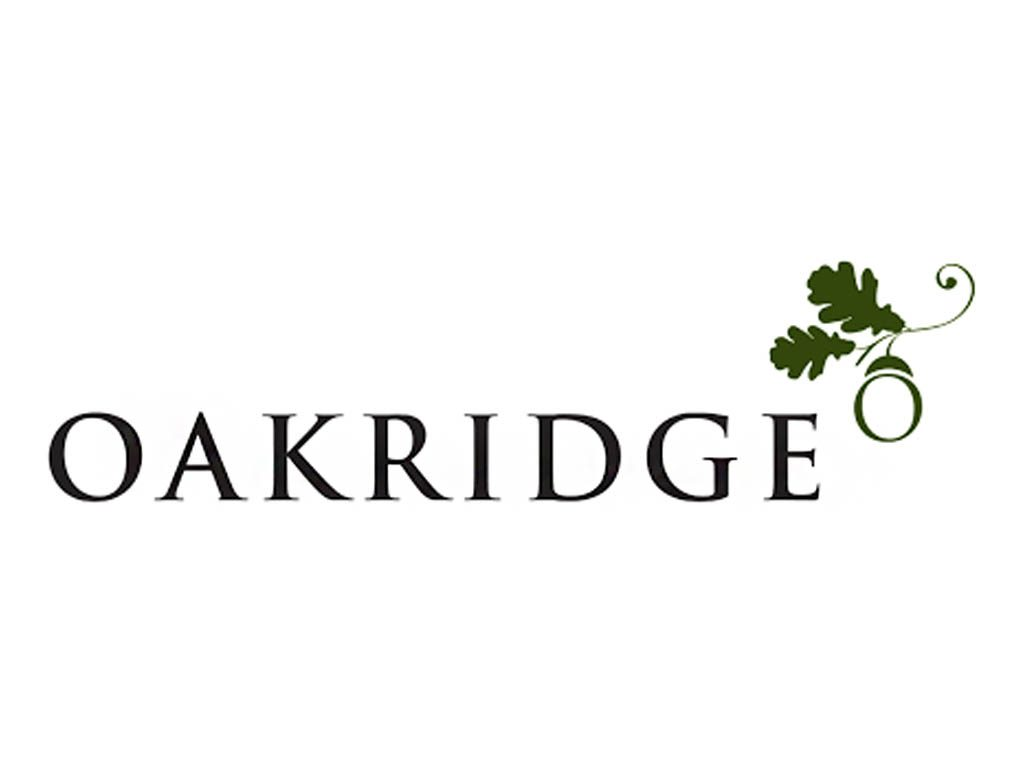 Oakridge Wines