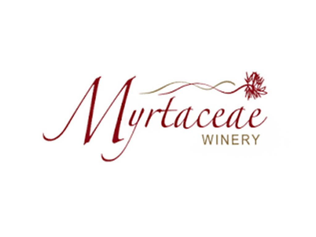 Myrtaceae Winery