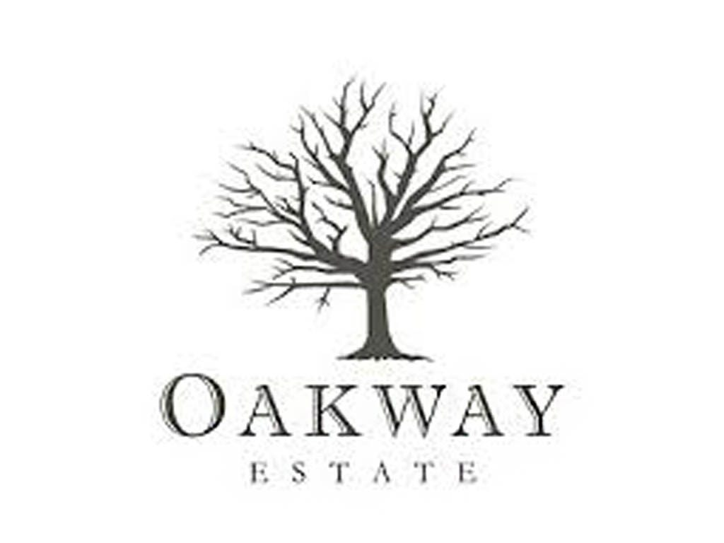 Oakway Estate Wines