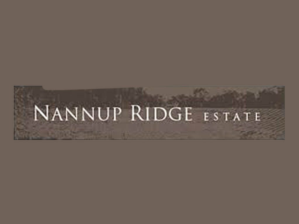 Nannup Ridge Estate
