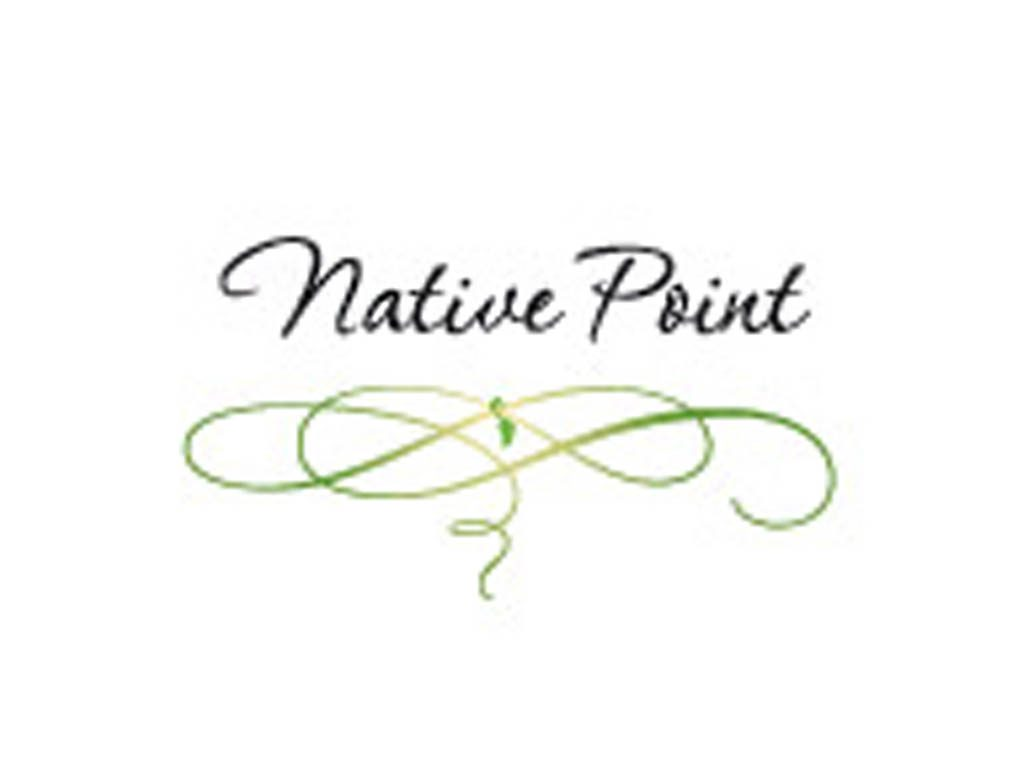 Native Point