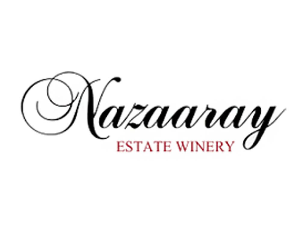 Nazaaray Estate Winery