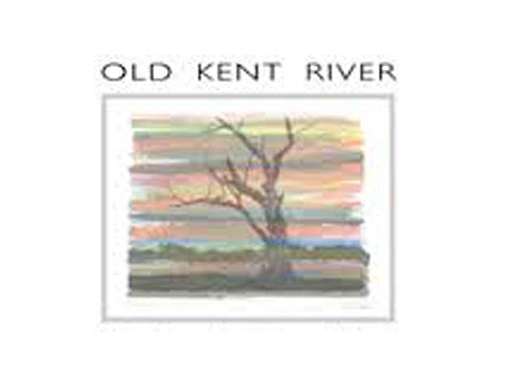 Old Kent River Vineyard