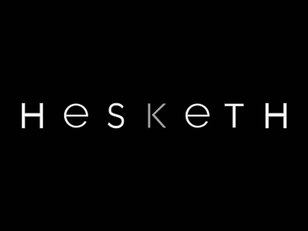 Hesketh Wines