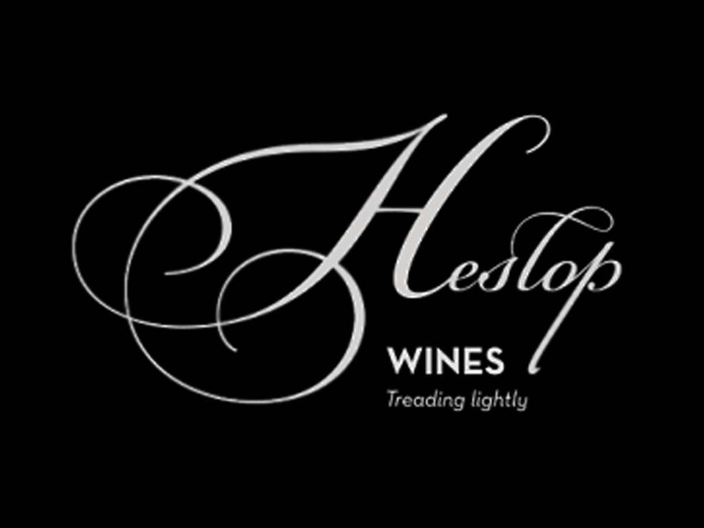 Heslop Wines