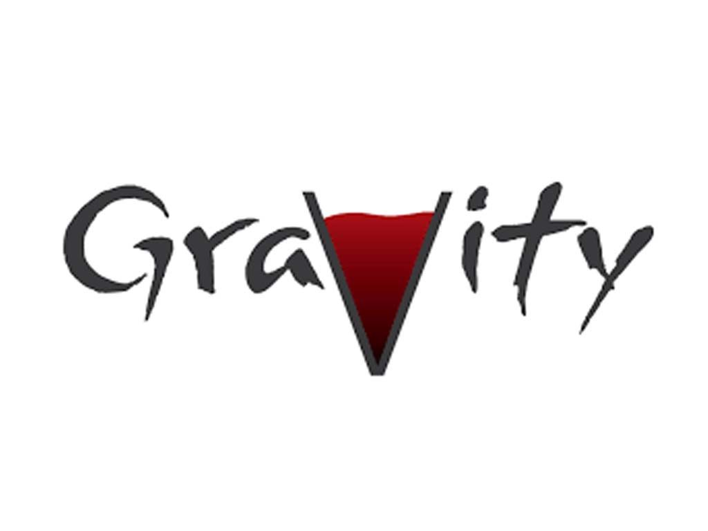 Gravity Winery