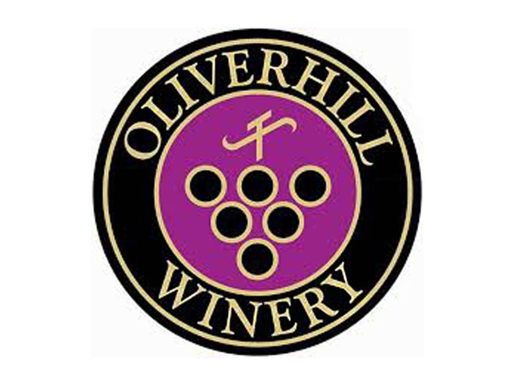 Oliverhill Winery