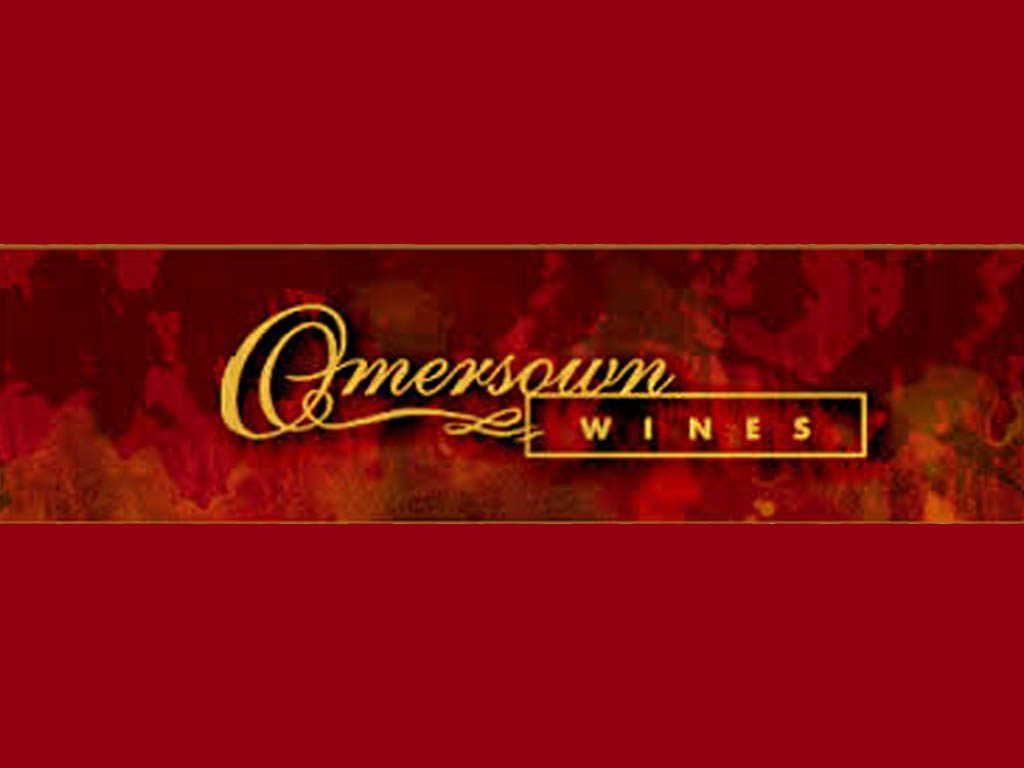 Omersown Wines