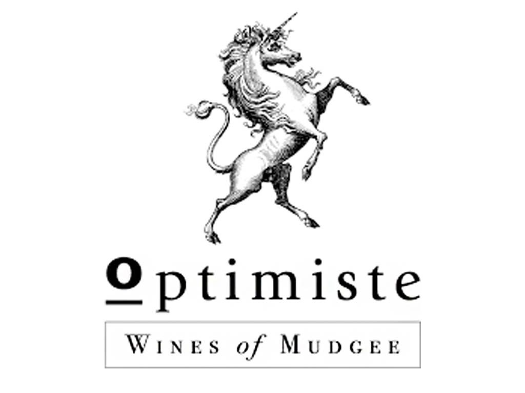 Optimiste Wines
