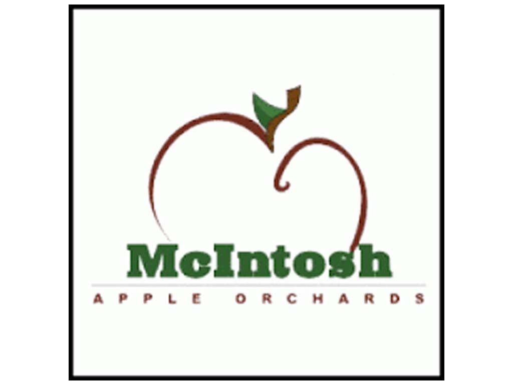 McIntosh Orchards & Wine Cellars