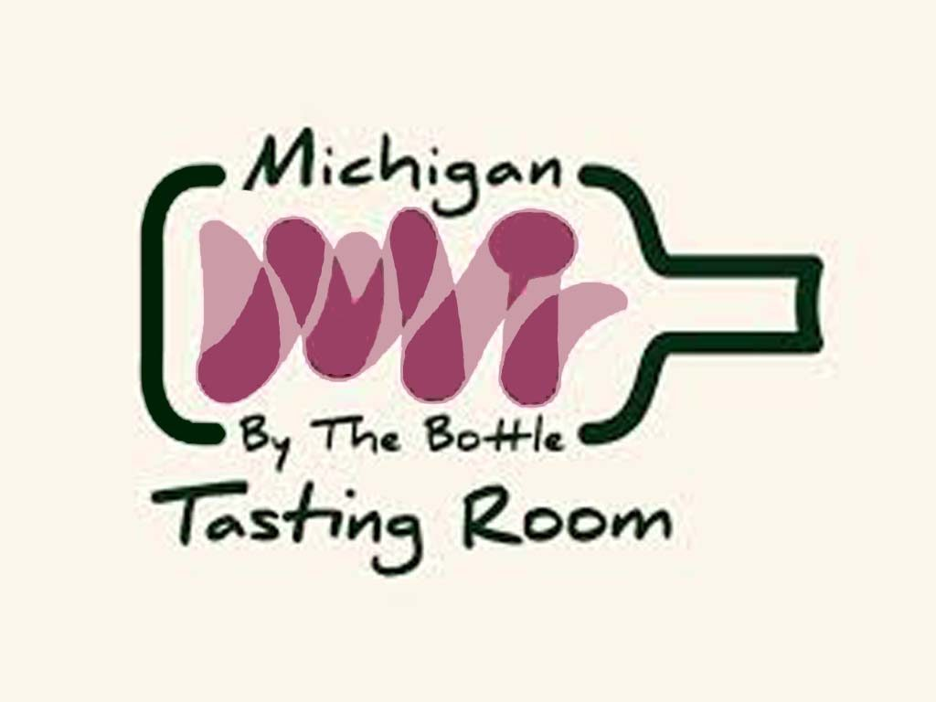 Michigan By The Bottle Tasting Room