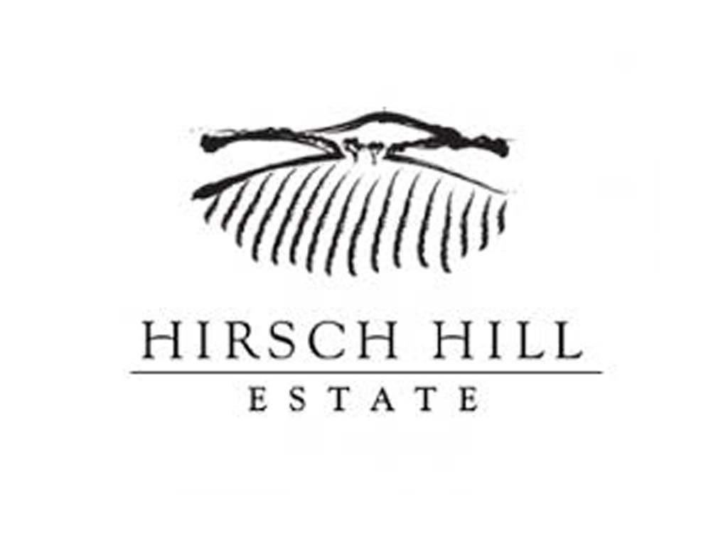 Hirsch Hill Estate