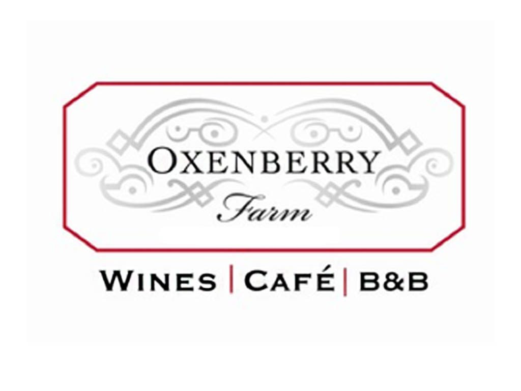 Oxenberry Farm