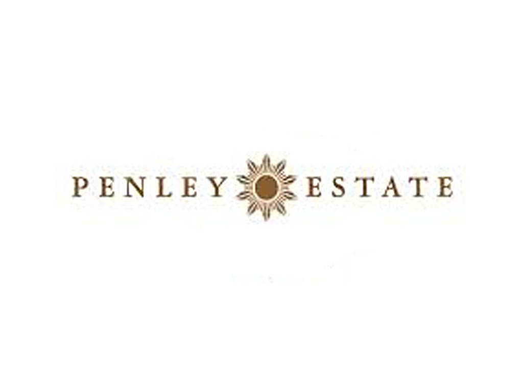 Penley Estate