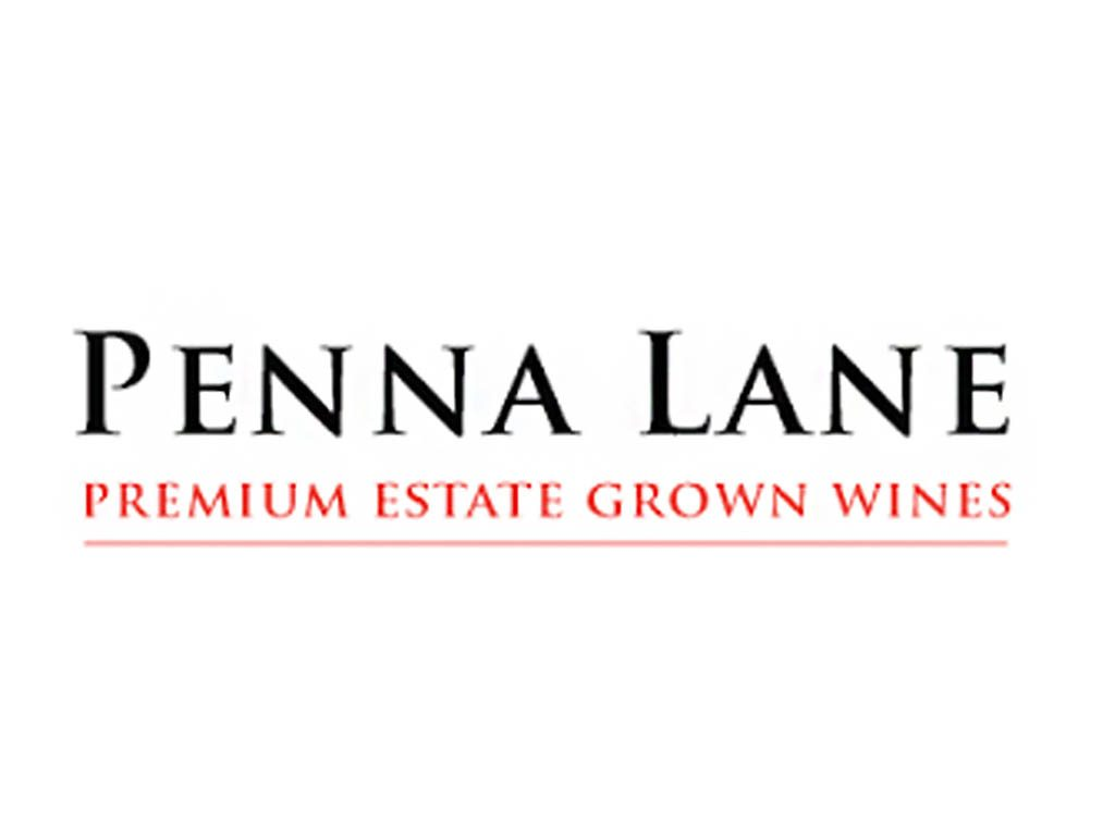 Penna Lane Vineyard Wines