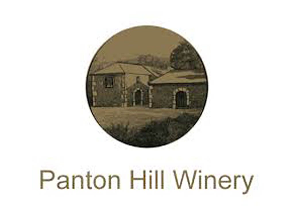 Panton Hill Winery