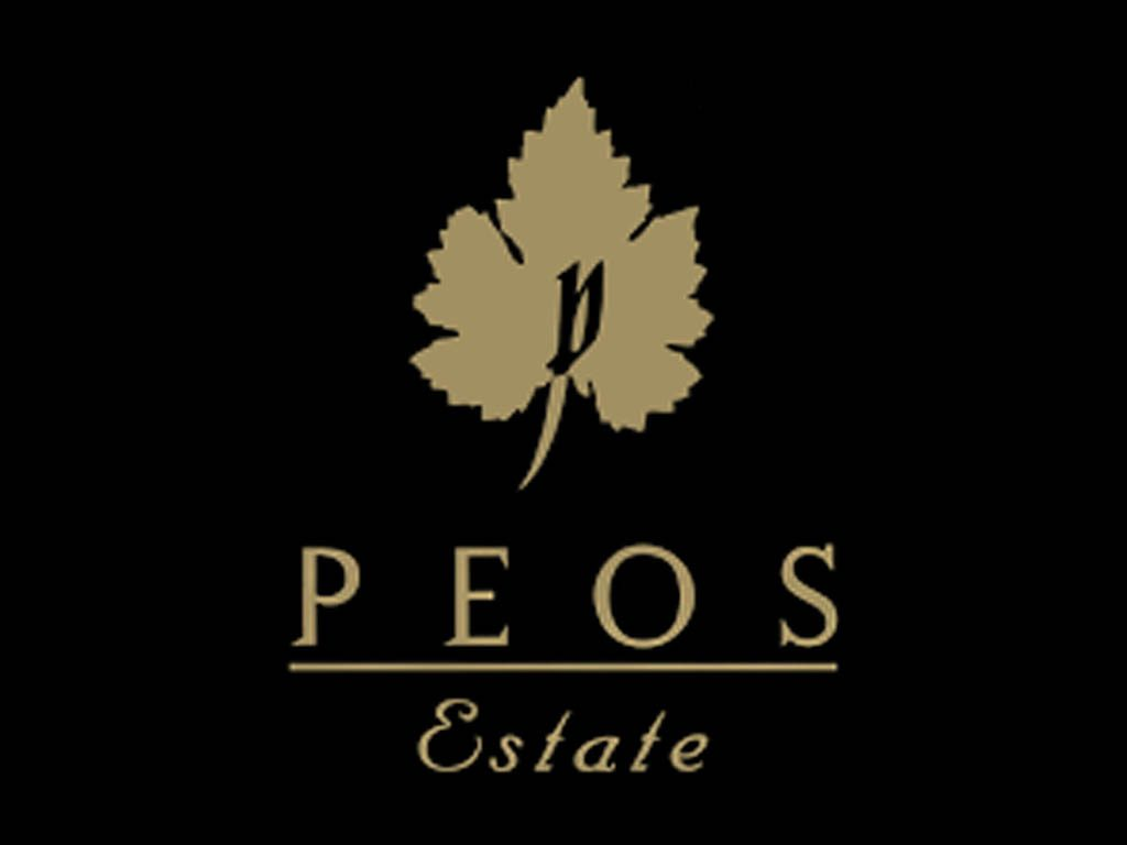 Peos Estate Wines