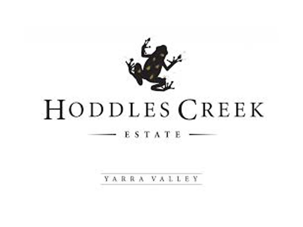 Hoddles Creek Estate