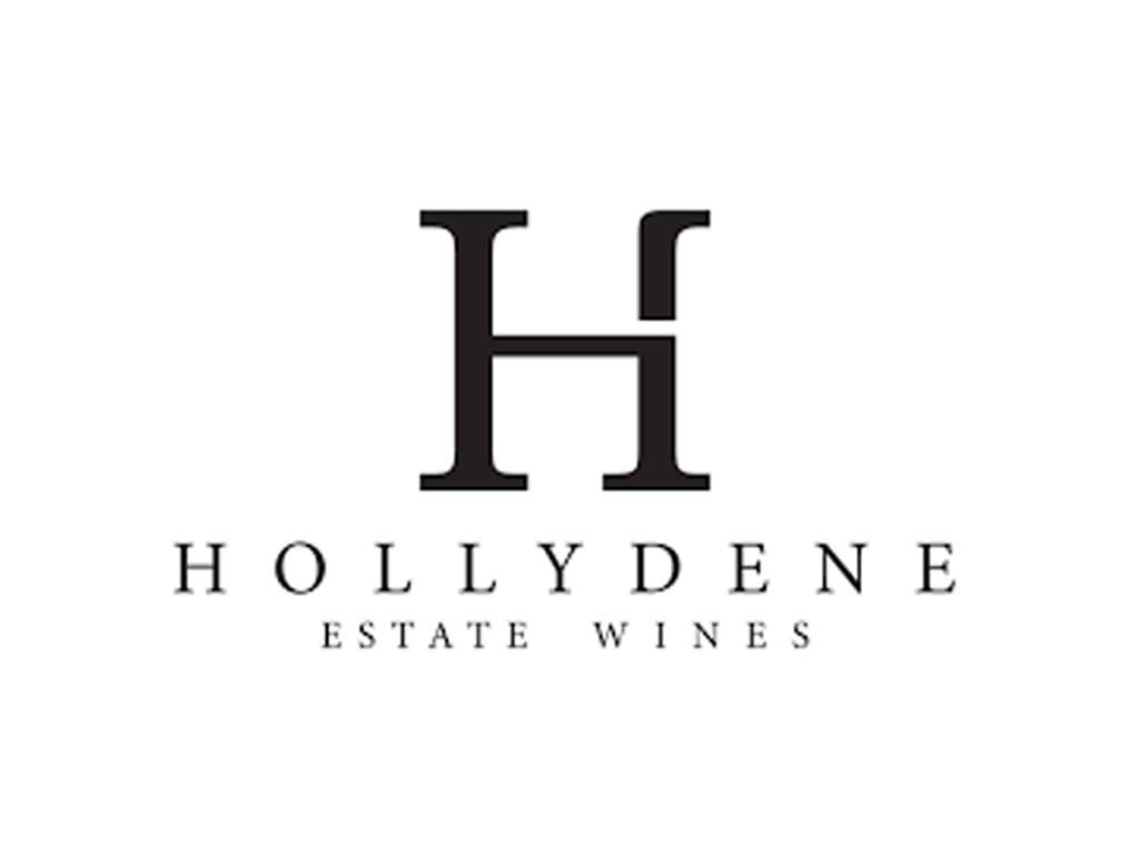 Hollydene Estate