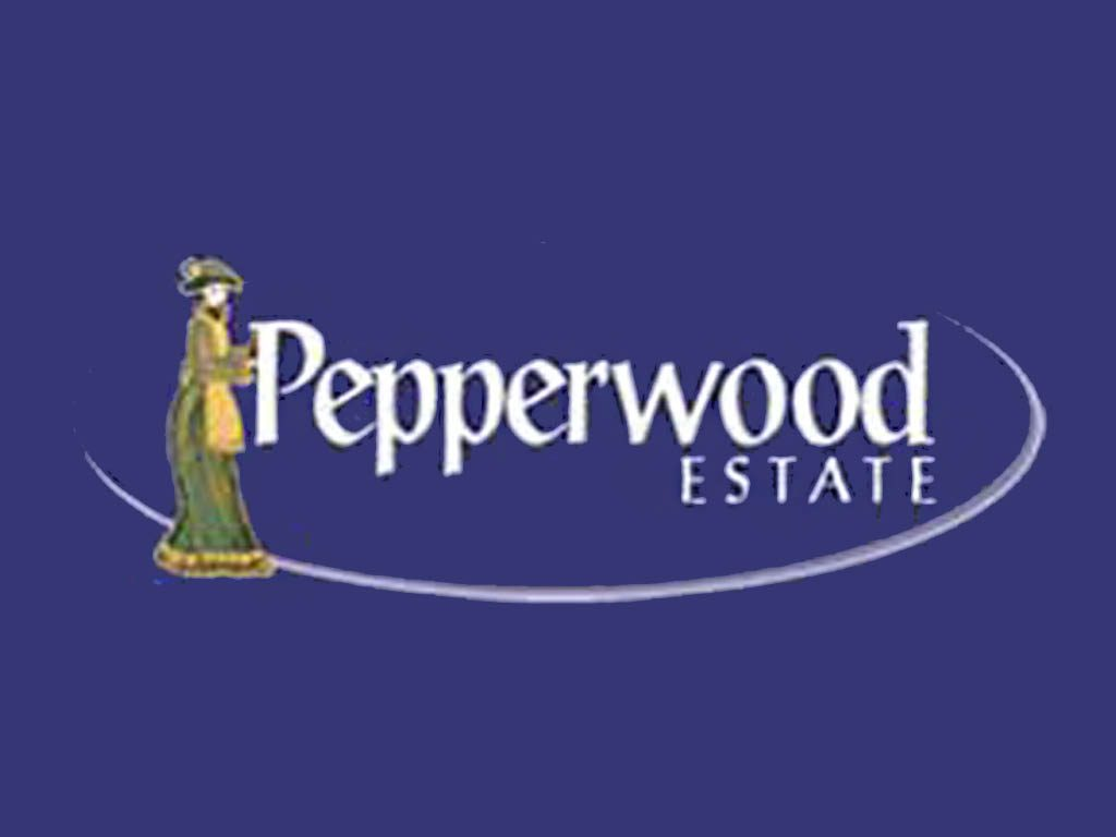 Pepperwood Estate