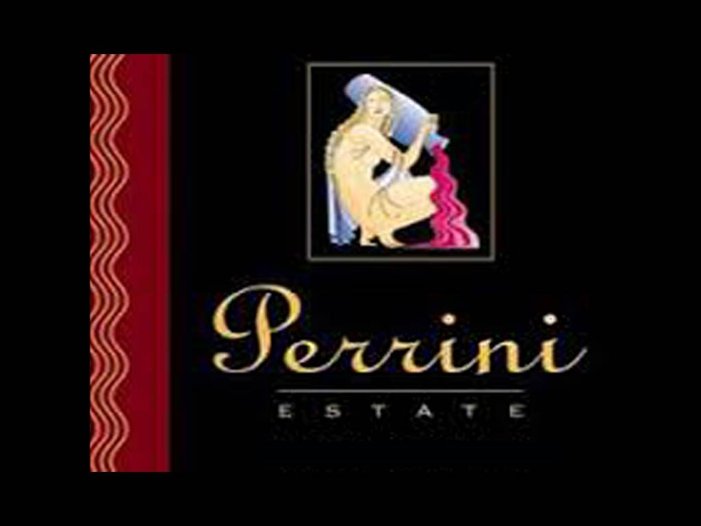 Perrini Estate Winery