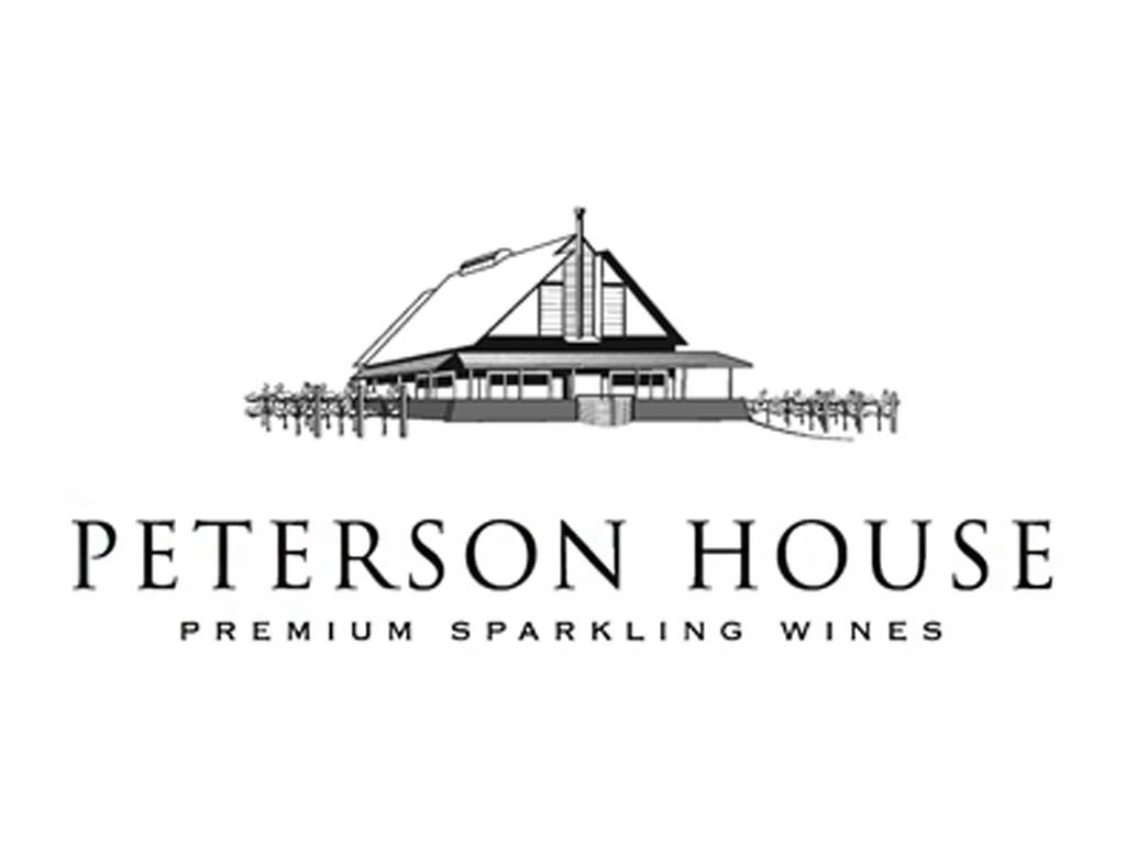 Peterson House