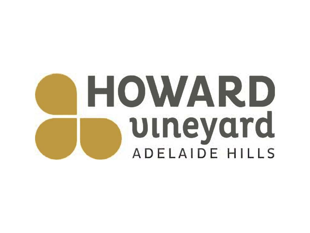 Howard Vineyard Australia South Australia Nairne