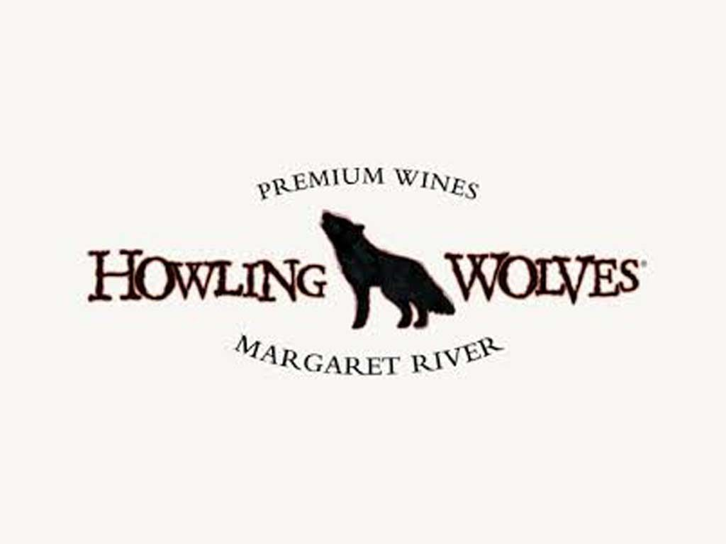 Howling Wolves Wines