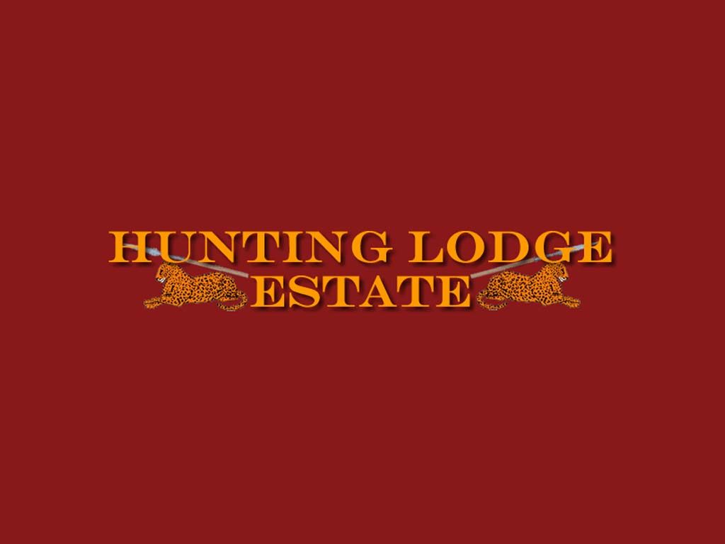 Hunting Lodge Estate