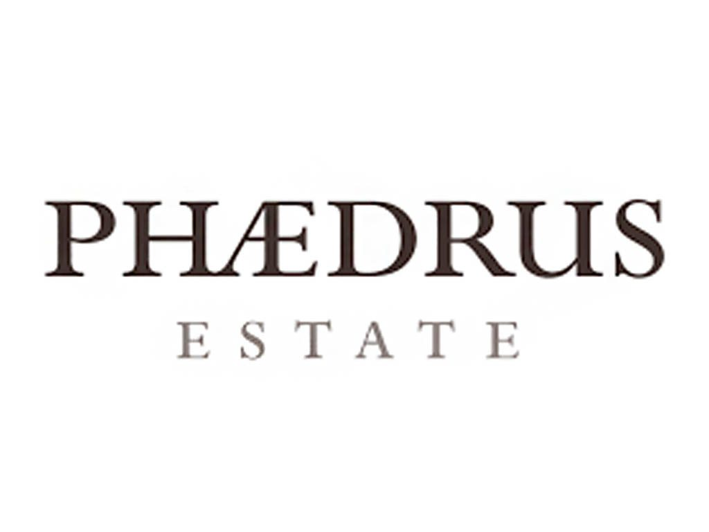 Phaedrus Estate
