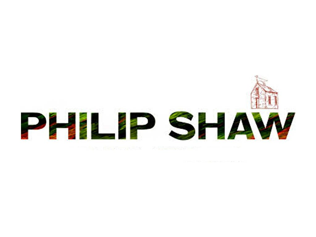 Philip Shaw Wines