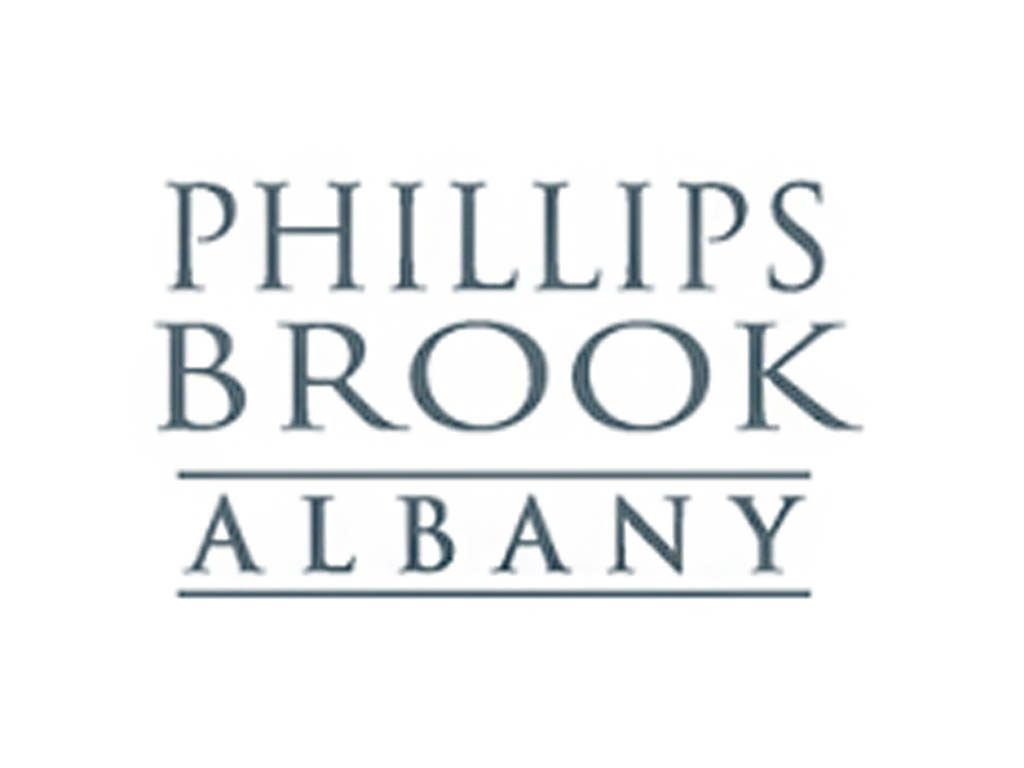 Phillips Brook Cellar and Gallery