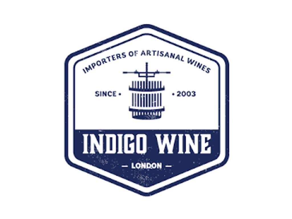 Indigo Vineyard